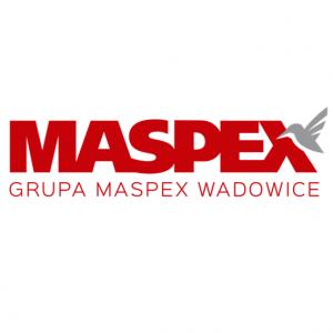 Grupa MASPEX