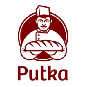Putka