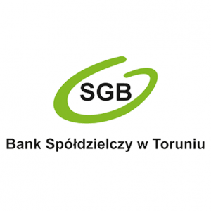 Bank Spółdzielczy w Toruniu