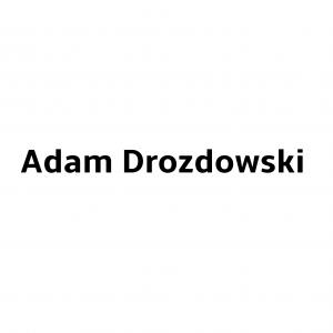05-adam-drozdowski