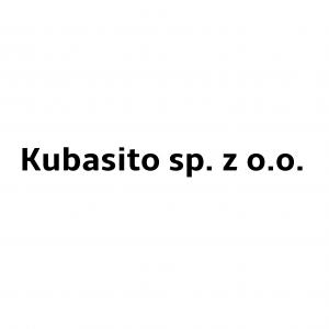 07-kubasito