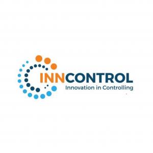 08-inncontrol