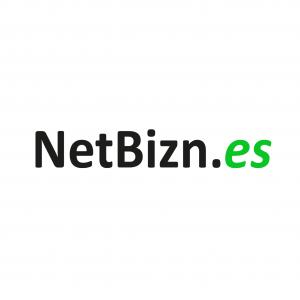 09-net-biznes