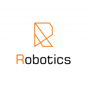 11-robotics