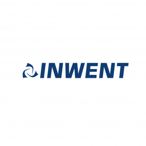 15-inwent