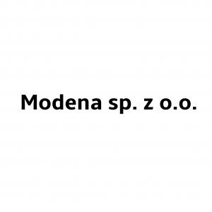 20-modena