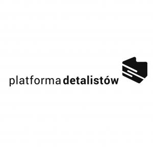21-platforma