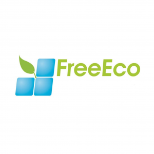 25-free-eco