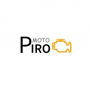 27-piro-moto
