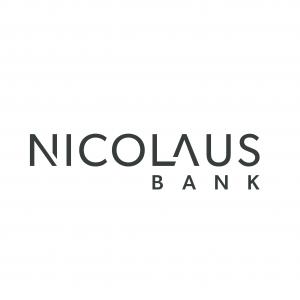 nicolaus-bank