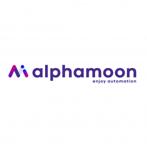 alphamoon