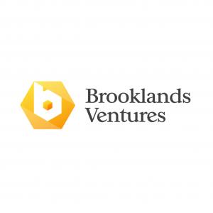 brooklandsventures
