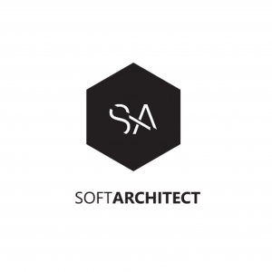 softarchitect