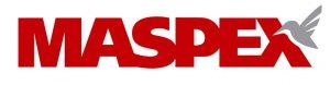 maspex_logo_f