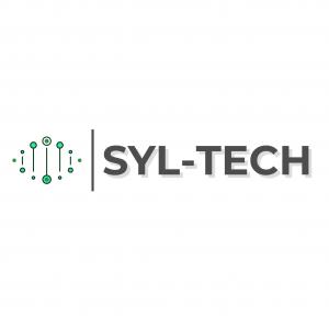 syl-tech