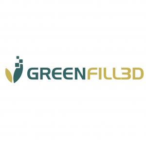 greenfill3d
